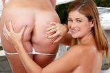 Brooke Wylde - Lesbian 106kpk8d6z7.jpg