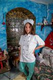 Canella - Uniforms 1-56ooprrm2u.jpg
