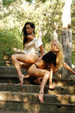 Jenya D & Liza Bz48902xbp1.jpg