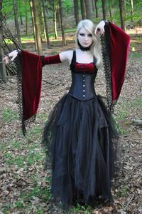 Maria Amanda - Medieval Gothic [Zip]j5mfv3go2z.jpg