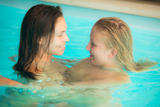 Jenny Appach & Kayla Lyon in Swimming Poolj2d2m2pyoy.jpg