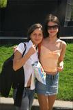 Vika & Maria in The Girls of Summero4k4hdjrzv.jpg