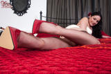 Sophia Delane in So, you think you are dominant? [Zip]