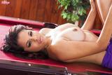 Aria Salazar in I'm Your Girlg409l9muw2.jpg