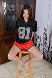 Arielle Faye Gallery 126 Uniforms 5w6f372sqaq.jpg