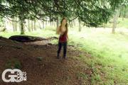 GodsGirls Kay - Forest Nymph  x52 -n1vnd2fal6.jpg