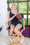 Olivia Kasady Gallery 127 Uniforms 1k675urdm0y.jpg