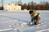 Masha - Winter Postcard from Pushkin60up4w7nkj.jpg