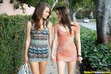 Malena Morgan & Georgia Jones - Good Love o2d6vfn5ek.jpg