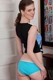 Anna Skye - Uniforms 1k6e6ns5g6j.jpg
