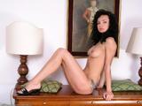 Nicole - Upskirts And Panties 4w64aow0ela.jpg