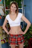 Sophia Wilde - Upskirts And Panties 256ob21864u.jpg