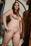 Jessica Roberts - Masturbation 1z6lchd9uio.jpg