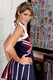 Kara Price - Uniforms 2p65c2rwe40.jpg