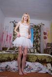 Veronica - Uniforms 1d6onx6f77o.jpg