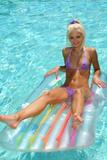 Franziska Facella in Skim the Waterx3jdk855cs.jpg