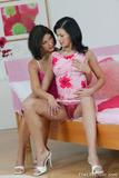 Pavlina & Tereza C in Pinkw4cd77bjnn.jpg
