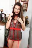 Lily Adams Gallery 128 Uniforms 1m687q9rpra.jpg