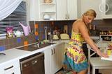 Nataly Stockingsl17tbftpg1.jpg