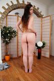 Amber Nevada - Amateur 3n6ot4edqmk.jpg