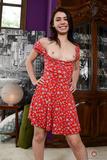 Lucie Kline Gallery 124 Babes 335o5gufym4.jpg