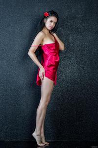 Carmen Summer - Floro  g6qv91dsdr.jpg