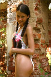 Maria - Angelicm0jm6u44fm.jpg