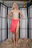 Alexa Grace - Upskirts And Panties 156kq6t23vs.jpg
