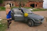 Lika & Ellie in Shoot Day: Behind the Scenesc5gtw9u0fo.jpg