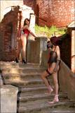 Anna Z & Julia in Rendezvousw5fr3kibji.jpg