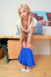 Kenzie Reeves Gallery 127 Upskirts And Panties 1y69m8d67it.jpg