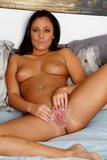 Gianna Nicole - Lesbian 1k6kx2q9xlg.jpg