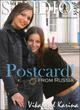 Vika & Karina in Postcard From Russiaw54aqinmbd.jpg