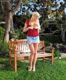 Summer Brielle Taylord21x139p0h.jpg