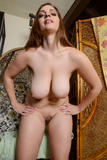 Jessica Roberts - Masturbation 1j6ov2w4k5w.jpg