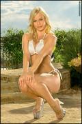 Jenny Poussin - little daisy bikini31841l6csw.jpg