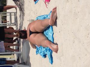Spied on the beach - Key West girls 2448ibcypx.jpg