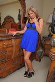 Ashley Abott - Upskirts And Panties 4i5w03kl4ja.jpg