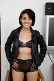 Jenna Lilin - Footfetish 4l6mjj80ute.jpg