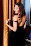 Cassie Laine - Coeds 1w5lrnhvvim.jpg