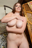 Jessica Roberts - Masturbation 1e6ov2whk1k.jpg