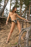 Julia - Natural Charmm0rkedh5rk.jpg