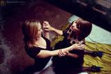 Anneke & Giselle [Zip]v55oh64vej.jpg