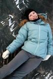 Masha - Winter Postcard from Pushkinx0up4wufep.jpg