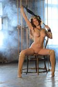 GoddessNudes Ruzanna - Set 1  41vncxojhx.jpg
