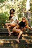 Jenya D & Liza B348902wopz.jpg