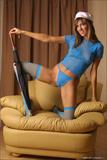 Sabina in Russian Dreamz5ahwvkbc2.jpg