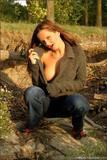 Sandra in Natural Selectiono55k887vzi.jpg
