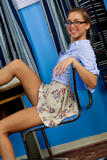 Riley Reid - Upskirts And Panties 4v5soi51mm1.jpg