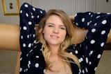 Scarlett Fever - Coeds 2a6k2u40lyx.jpg